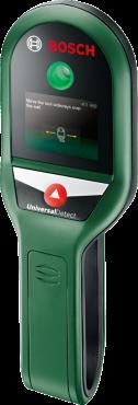 Bosch UniversalDetect Digital Detector