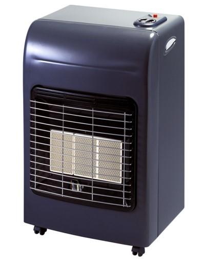 Russell Hobbs Gas Heater