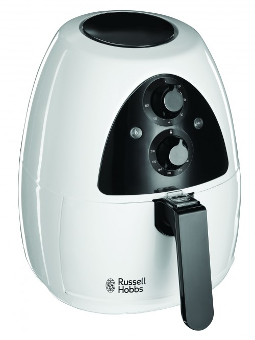 Russell Hobbs Purify Health Fryer