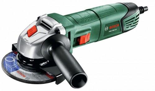 Bosch 700W Angle Grinder