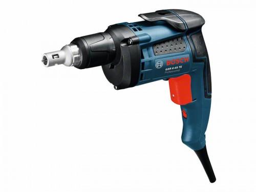 Bosch 700W Drywall Screwdriver