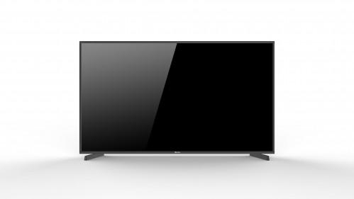 "Hisense 49"" Smart FHD LED TV"