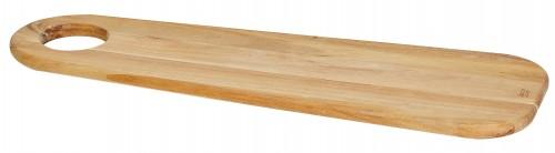 JAMIE OLIVER SERVING BOARD XL