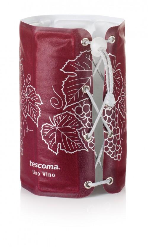 Tescoma Cooling Sleeve UNO VINO