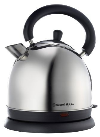Russell Hobbs Traditional Dome Kettle
