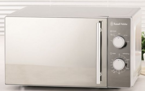 Russell Hobbs Classic 20L Microwave