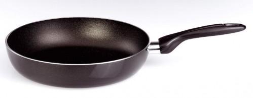 ELO 20cm Deep Frypan