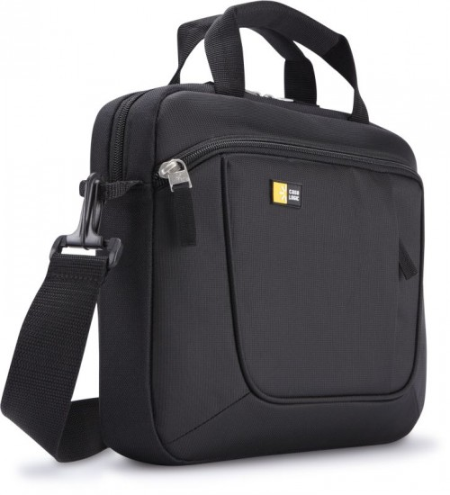 "Case Logic 11.6"" Laptop and Tablet Slim Case"