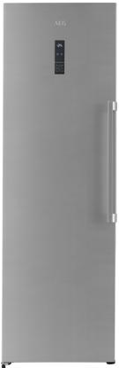 AEG AGB53011NX 260L Upright Cabinet Freezer