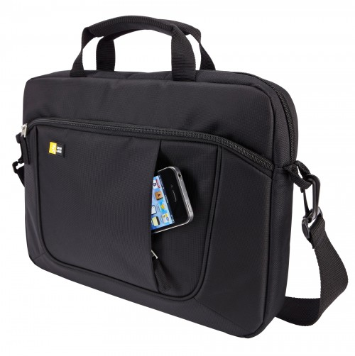 "Case Logic 15.6""ULTRADOOK SLIM + TABLET CASE"