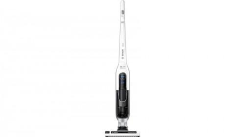 Bosch Athlet 25.2V Cordless handstick vacuum cleaner