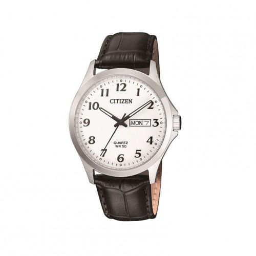 Citizen BF5000-01A Quartz Gents Watch