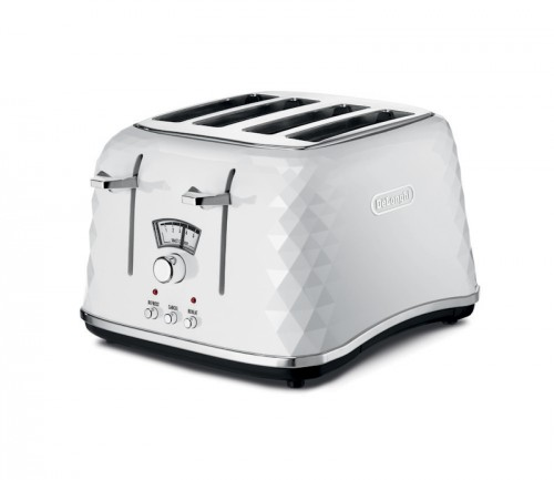 Delonghi Brilliante  Toaster