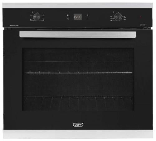 defy 775mm eye level oven defy appliances. Black Bedroom Furniture Sets. Home Design Ideas