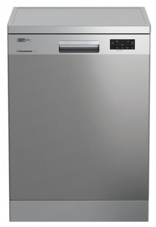 Defy 13 Place 5 Programme Dishwasher
