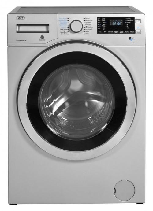 Defy Washer/Dryer Washing Machine