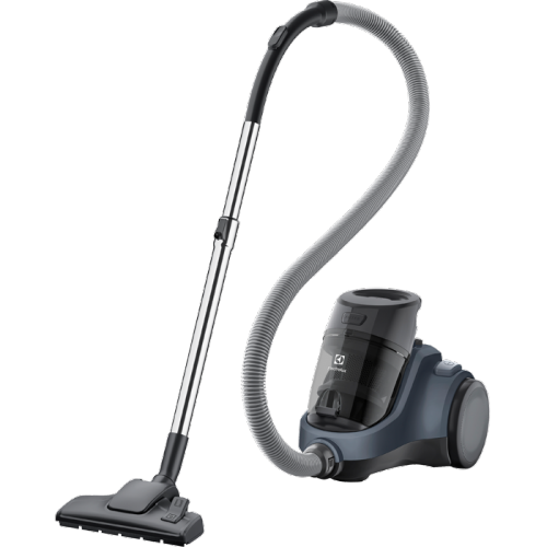 Electrolux EC416DB Ease C4 Canister Vacuum Cleaner