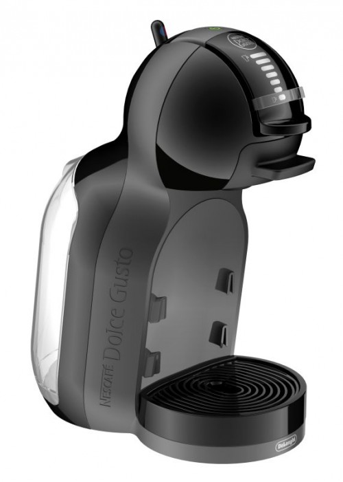 Delonghi Nescafe Dolce Gusto Mini Me Black