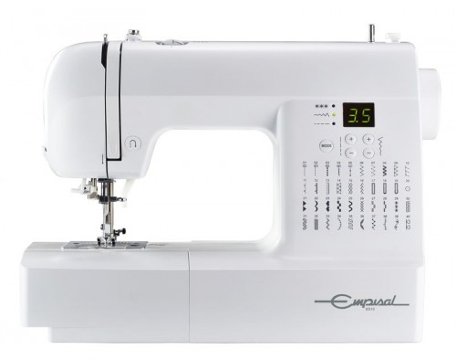 Empisal Electronic Sewing Machine