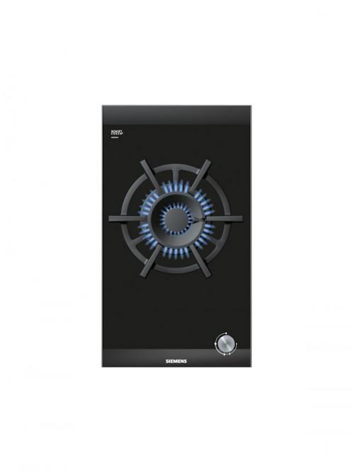 Siemens 300mm Gas Hob With Wok Burner