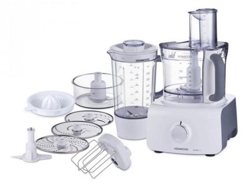Kenwood Multipro Home Food Processor