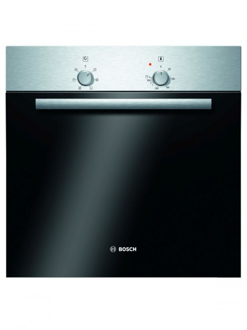 Bosch Eye-Level  600mm Multifunction Oven