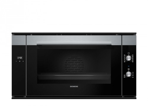 Siemens 900mm Built-in Single Oven