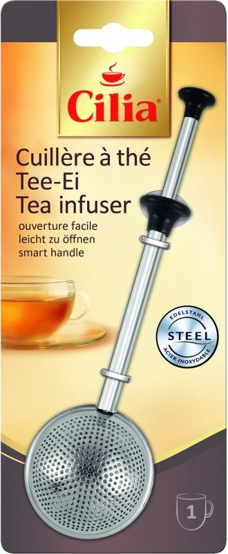 Melitta Tea Infuser