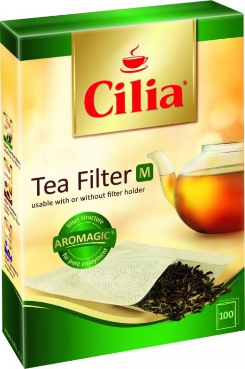 Melitta Cilia® Standard Filter Paper