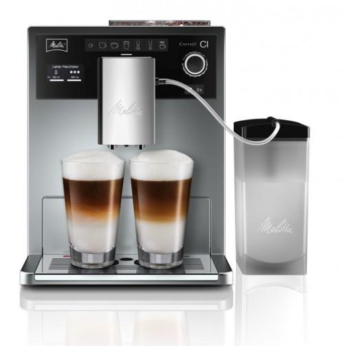 Melitta 1400W CAFFEO® CI® Coffee Machine