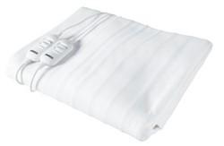 Goldair Tie Down King Electric Blanket