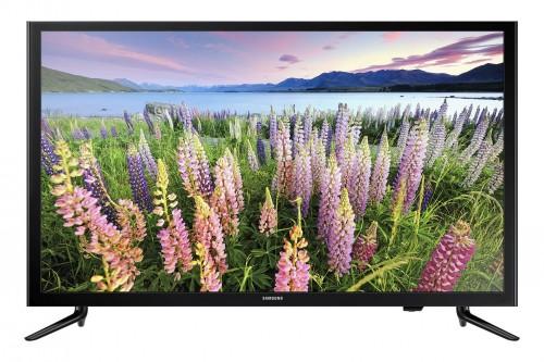 """Samsung UA48J5200 48"""" Smart LED TV"""