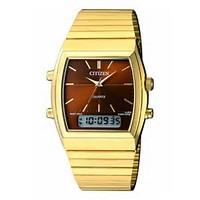 Citizen JM054256X Watch