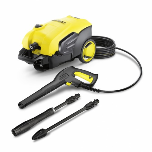 Karcher K 5 Compact High Pressure Compact