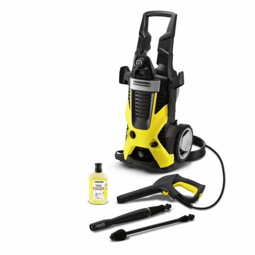 Karcher K 7 High Pressure Cleaner