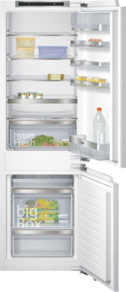 Siemens 272L Built-In Fridge