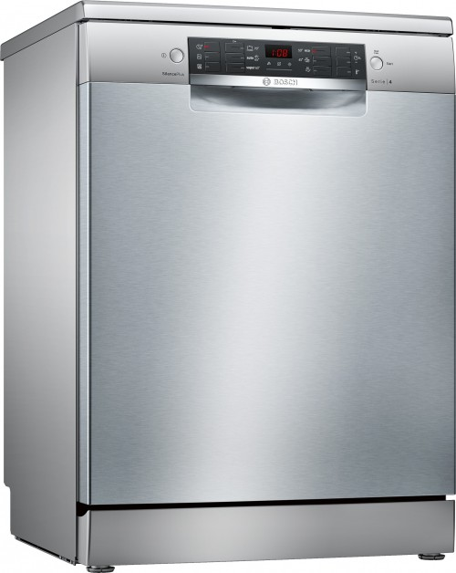 Bosch 14 Place Serie 4 Dishwasher