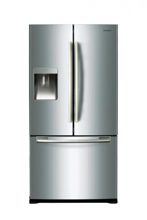 samsung 710l side by side french door fridge samsung buy online. Black Bedroom Furniture Sets. Home Design Ideas