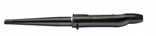 Russell Hobbs Curling Wand