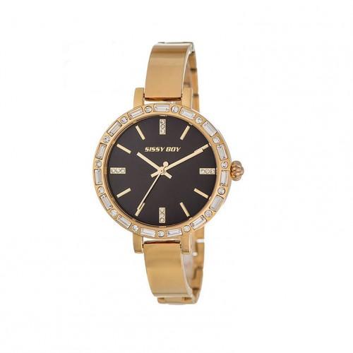Sissy Boy SBL40D Watch