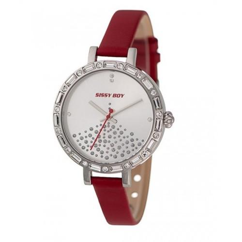 Sissy Boy SBL47B Petite Watch