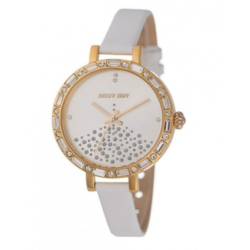Sissy Boy SBL47C Petite Watch