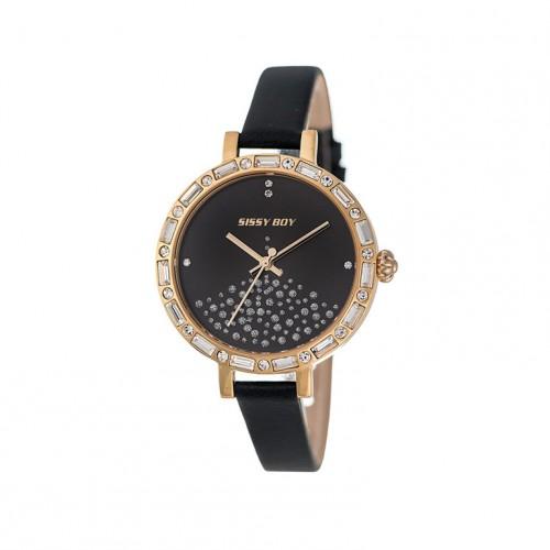Sissy Boy SBL47E Petite Watch