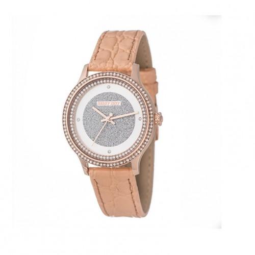 Sissy Boy SBL50C Glamour Watch