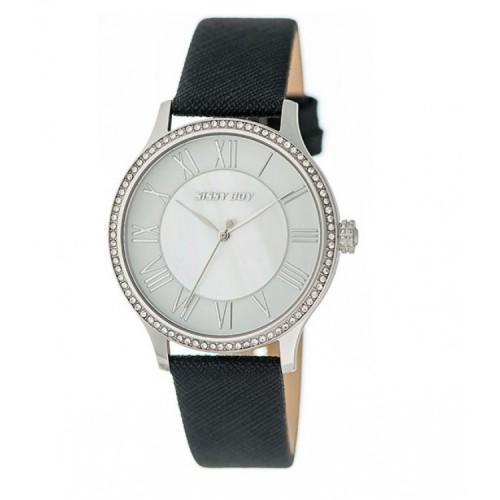 Sissy Boy SBL51A Elegance Watch