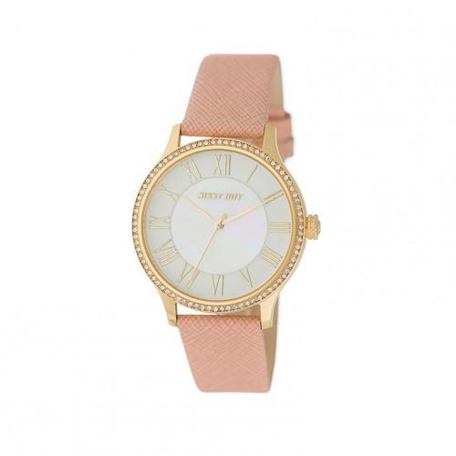 Sissy Boy SBL51B Elegance Watch