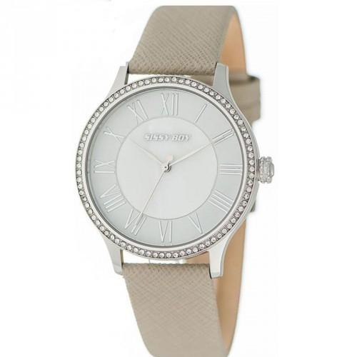 Sissy Boy SBL51D Elegance Watch