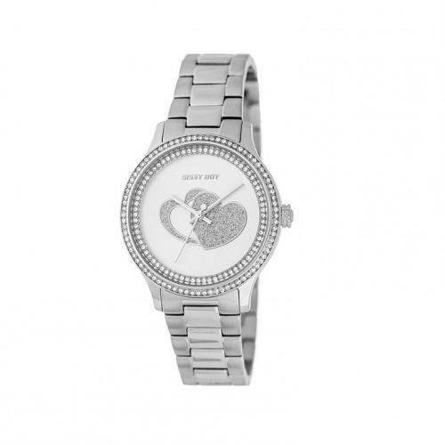 Sissy Boy SBL52A Glamour Watch
