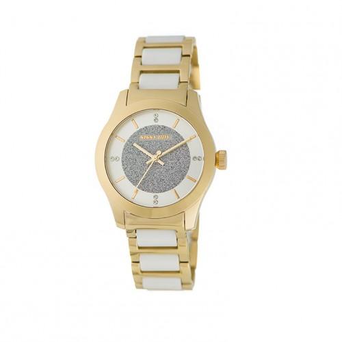 Sissy Boy SBL56A Elegance Watch
