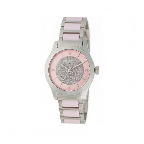 Sissy Boy SBL56D Elegance Watch